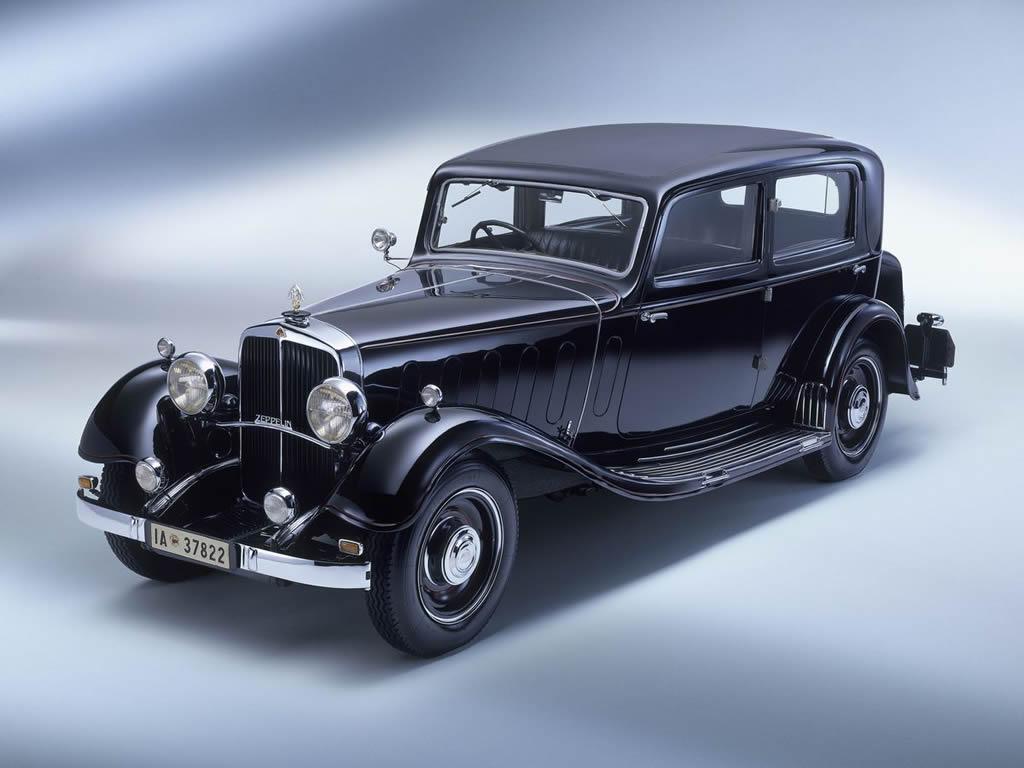 seguro para carros antigos smartia com br seguro para carros antigos