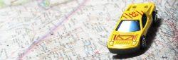 Smartia - Dicas para evitar problemas com o carro ao viajar