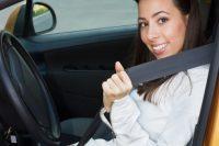 Smartia Seguros - Mulheres apresentam menos riscos para seguradoras