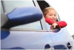 Smartia Como escolher o seguro que melhor se adequa às minhas necessidades