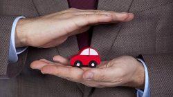 smartia-seguro-carro