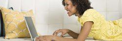 Smartia - Vantagens e possíveis desvantagens de fazer um seguro online