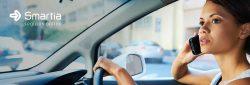 Smartia Seguros - Celular e Trânsito