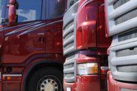 Entenda mais sobre seguro para caminhões