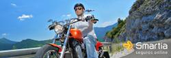 Dicas para conduzir sua moto com segurança nas estradas