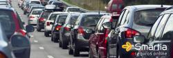 Rodízio de carros no Brasil. Solução ou problema?
