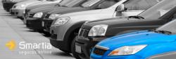 Vale a pena comprar carros no leilão