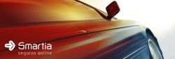 Carros blindados batem record de vendas no Brasil