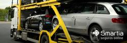 Cuba autoriza importação de automóveis pela primeira vez em 50 anos.