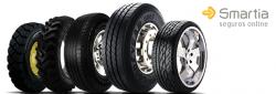 Goodyear lança novos pneus para carros populares