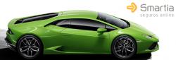 Grupo Bertone, criador do clássico Lamborghini está à venda.
