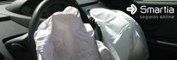 Airbag e abs obrigatórios de fábrica. Quem pagará a conta?