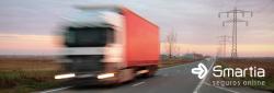 Quais são as vantagens em fazer um seguro para caminhão