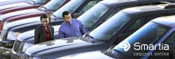 Saiba quais foram os carros novos e usados mais vendidos em 2013