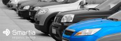 Carros usados estão até 40% mais baratos do que os zero quilômetro