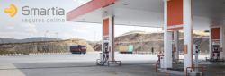Gasolina menos poluente passa a ser vendida nos postos do Brasil