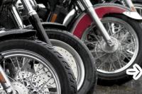 Contratar seguro para moto através da internet já é realidade no Brasil