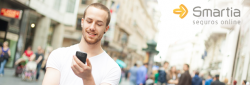 Os cinco melhores aplicativos para chamar um táxi