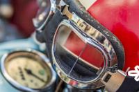 Três dicas infalíveis para escolher o capacete certo para você