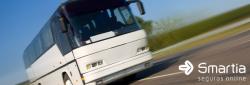 Transporte clandestino e os perigos para quem o utiliza