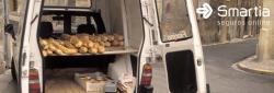 Food Trucks ganham as ruas de São Paulo