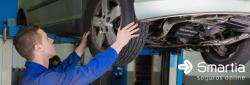 Calibragem e alinhamento podem evitar gastos com gasolina e pneus