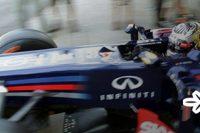 Vídeo de 3 minutos diz como F1 se tornará mais barata e interessante