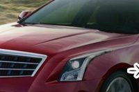 Cadillac coloca loja de aplicativos e conexão 4G em seus carros