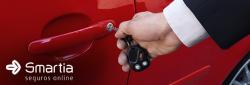 Seu carro tem kit gás? Veja o que é necessário para contratar o seguro