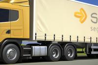 Acidentes envolvendo caminhões cresce nas grandes cidades