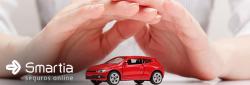 Veja como você pode contratar com facilidade o seguro para seu carro através da internet