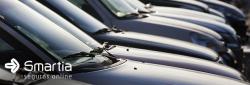 Carros que se dirigem sozinhos devem dominar o mercado até 2026