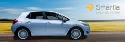 Conheça as marcas de carros com melhor imagem pelos clientes