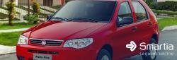 """Fim de """"lendas"""" derruba vendas de Volkswagen e Fiat em fevereiro -"""