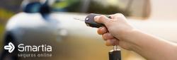Conheça as três principais garantias do seguro auto em caso de sinistro