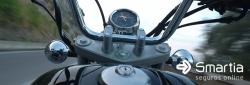 Viagem com motos: Veja quais cuidados você deve tomar para pegar a estrada