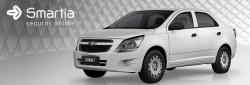 GM é processada por 2 mortes causadas por defeito em ignição