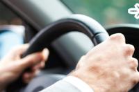 Veja como escolher o melhor seguro para o seu carro