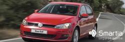 Volkswagen apresenta versão Comfortline do Novo Golf; marca completa 40 anos