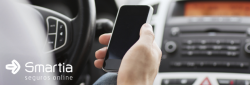 Apple vai conectar iPhone nos painéis dos carros