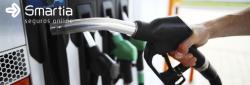Entenda como são feitos os combustíveis aditivados.