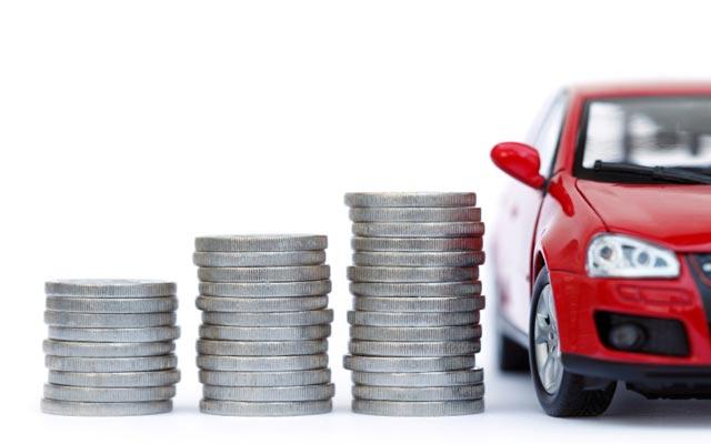 Qual seguro é mais barato? Do carro novo ou do carro usado?