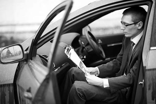 Saiba tudo que precisa sobre o carro reserva no seguro auto