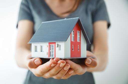Seguro de casa saiba como funciona o seguro residencial - Seguros para casas ...