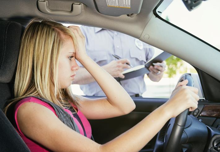 Guia sobre infrações de trânsito SP e como recorrer em cada uma delas