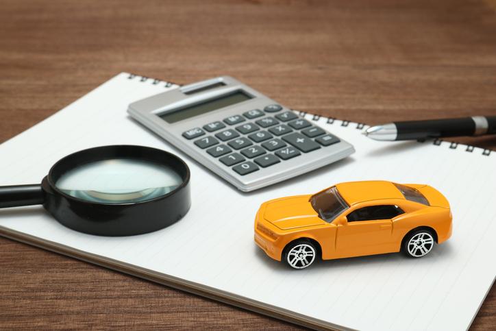 Qual a diferença entre seguro de táxi e seguro de Uber