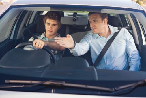 Guia completo para economizar no seguro auto
