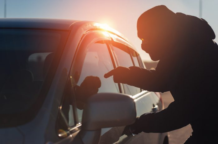 23 dicas para evitar roubos e furtos de veículos
