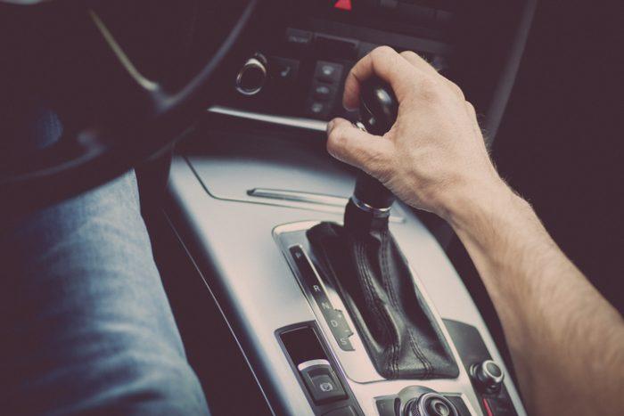 Carro automático ou manual: qual o melhor para você?
