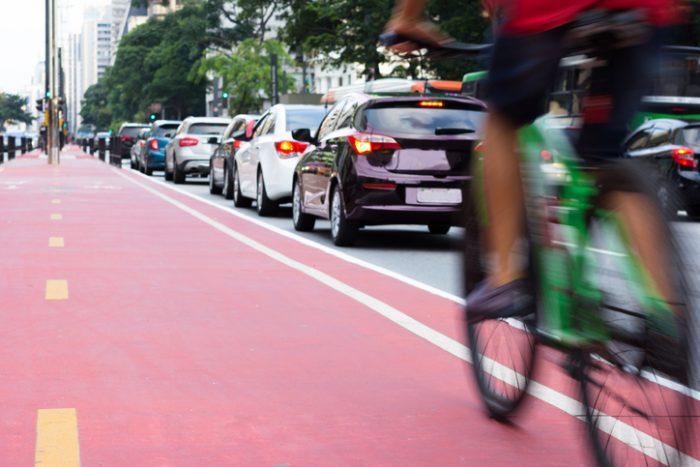 Saiba tudo sobre a mobilidade urbana, seus desafios e as novas tecnologias